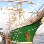 Hafen Hamburg 2013 ©by hoschkat