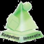 manonet-Logoentwurf