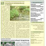 HGZ Ausgabe 78 Seite 1