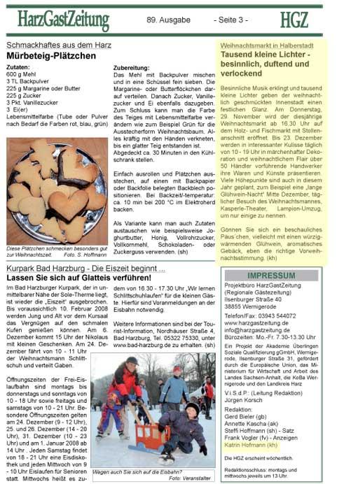 HGZ Ausgabe 89 Seite 3