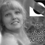 Logo KatHosch